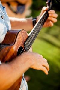 oren-playing-uke
